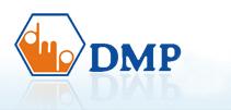 DMP DENTAL INDUSTRY