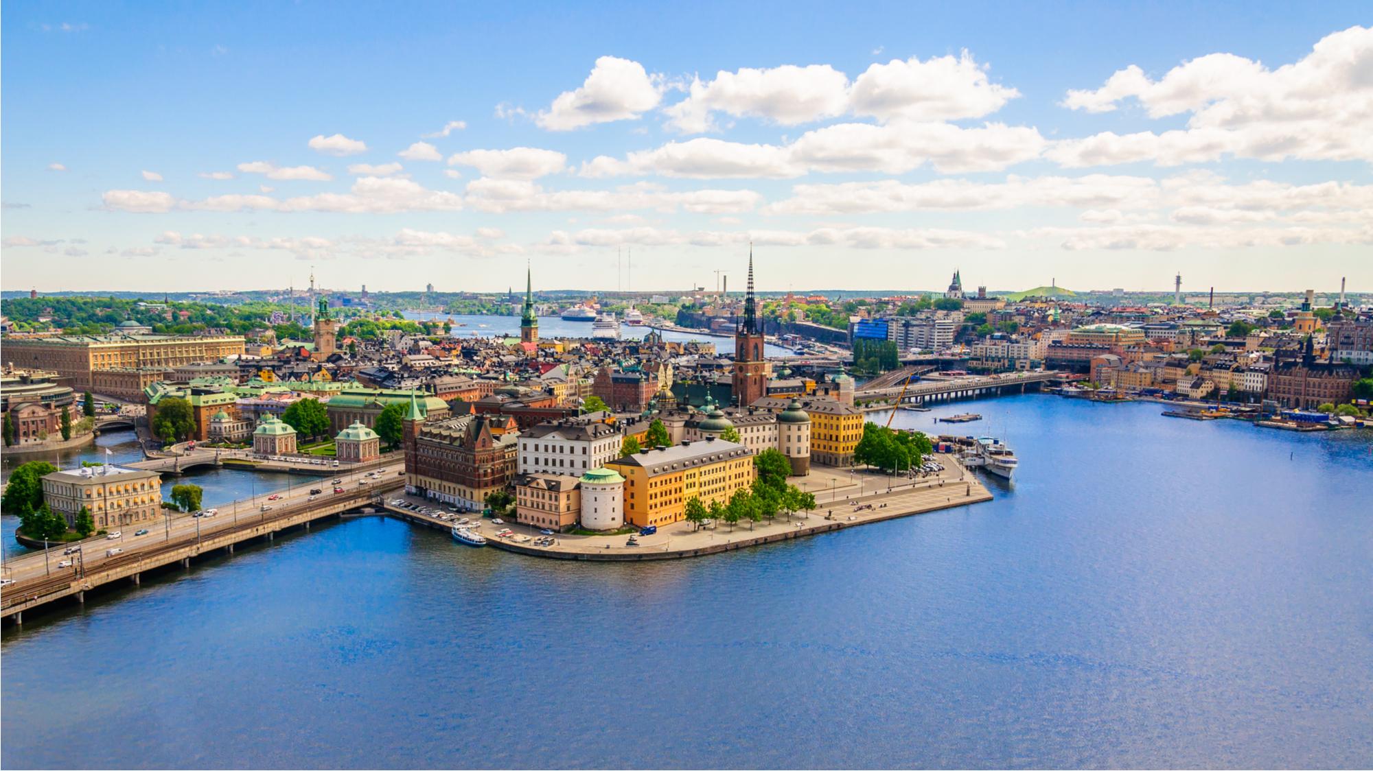 Swedental 2021