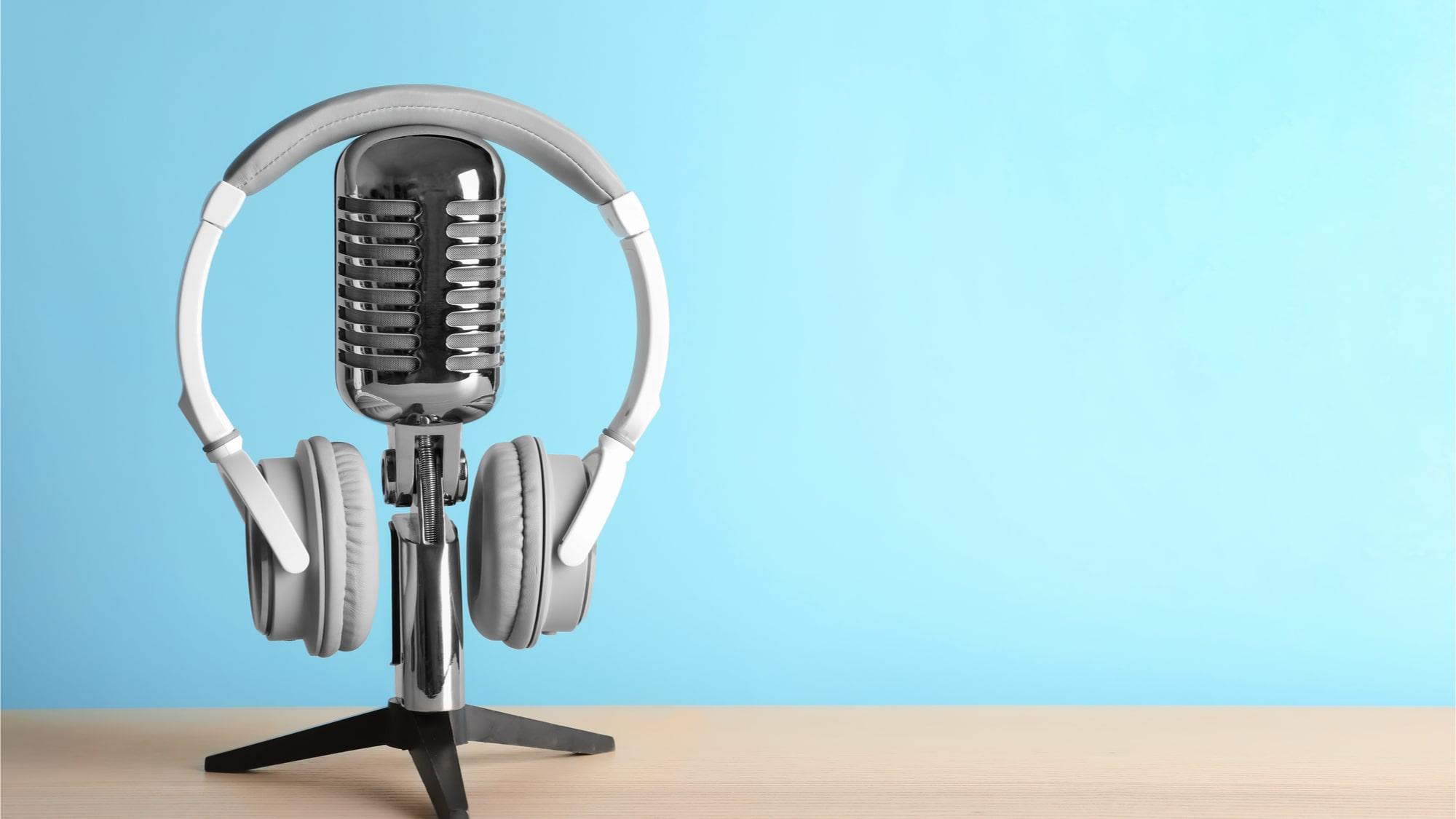 BioMin F in Smile Revolution podcast