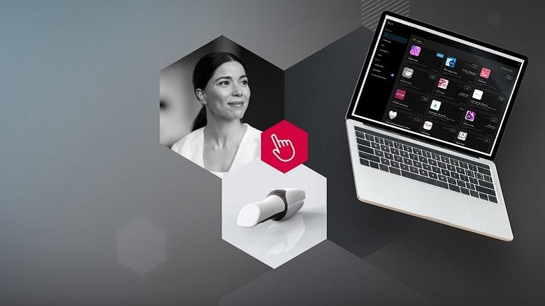 3Shape Unite―the platform connecting the digital dots in dental clinics